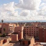 La_renaissance_marrakech