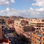 Marrakesch_gueliz_renaissance