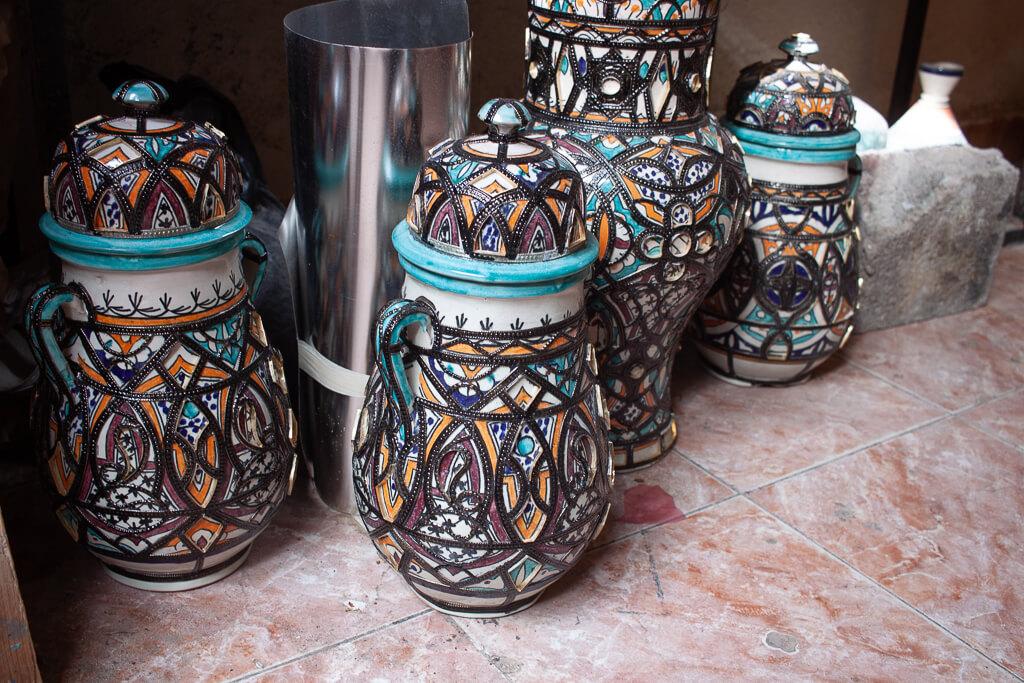 Marrakesch_messing_keramik