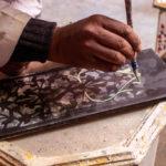 TP_Marokko_Marrakesch_small_IMG-1262