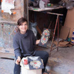 TP_Marokko_Marrakesch_small_IMG-1277