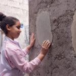 TP_Marokko_Marrakesch_small_IMG-1377