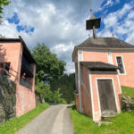 TP_Motorradurlaub_Kaernten_small_IMG-6423