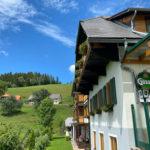 TP_Naturhotel_Bauernhofer_IMG_7241-1025