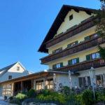 TP_Naturhotel_Bauernhofer_IMG_7363-1067