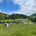 TP_Naturhotel_Bauernhofer_IMG_7414-1030
