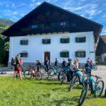 TP_Montafon_Bike_Hike_small_IMG-9713