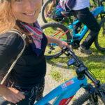 TP_Montafon_Bike_Hike_small_IMG-9731
