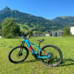 TP_Montafon_Bike_Hike_small_IMG-9745