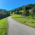 TP_Montafon_Bike_Hike_small_IMG-9769