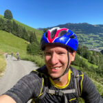TP_Montafon_Bike_Hike_small_IMG-9810
