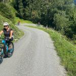 TP_Montafon_Bike_Hike_small_IMG-9821