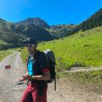 TP_Montafon_Bike_Hike_small_IMG-9842