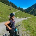 TP_Montafon_Bike_Hike_small_IMG-9855